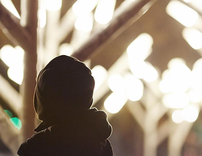 accueil_VLIF_2012B
