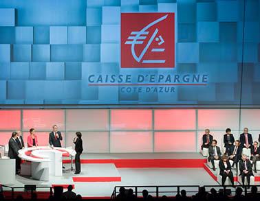 WeCIP_Caisse_Epargne_Une