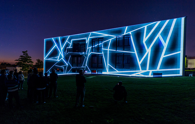 WeCIP_Diapo_Video_Mapping
