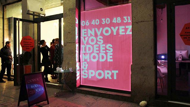 Diapo_Fashion_Text7