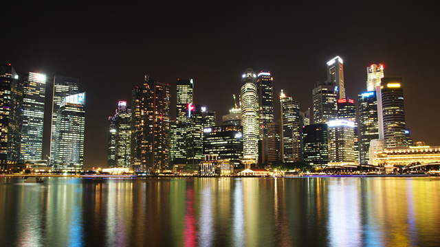 Diapo_Wecip_Night_Light_Singapore_6