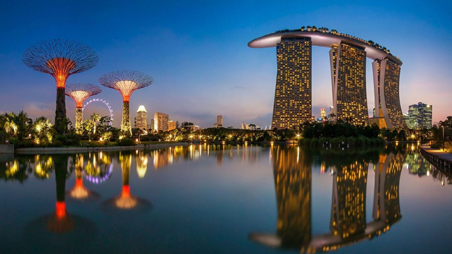Diapo_Wecip_Night_Light_Singapore_7