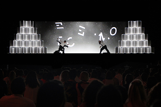 Danse_02