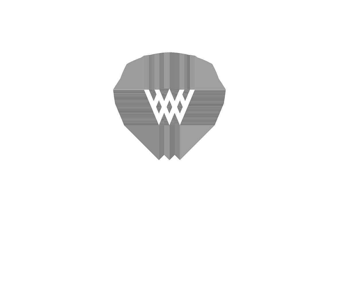 WECOMEINPEACE
